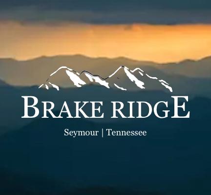 Brake Ridge Logo