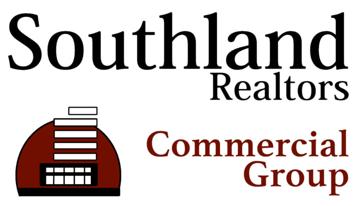 Final Southland Commercial Logo