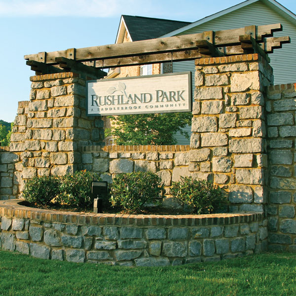 Rushland Park