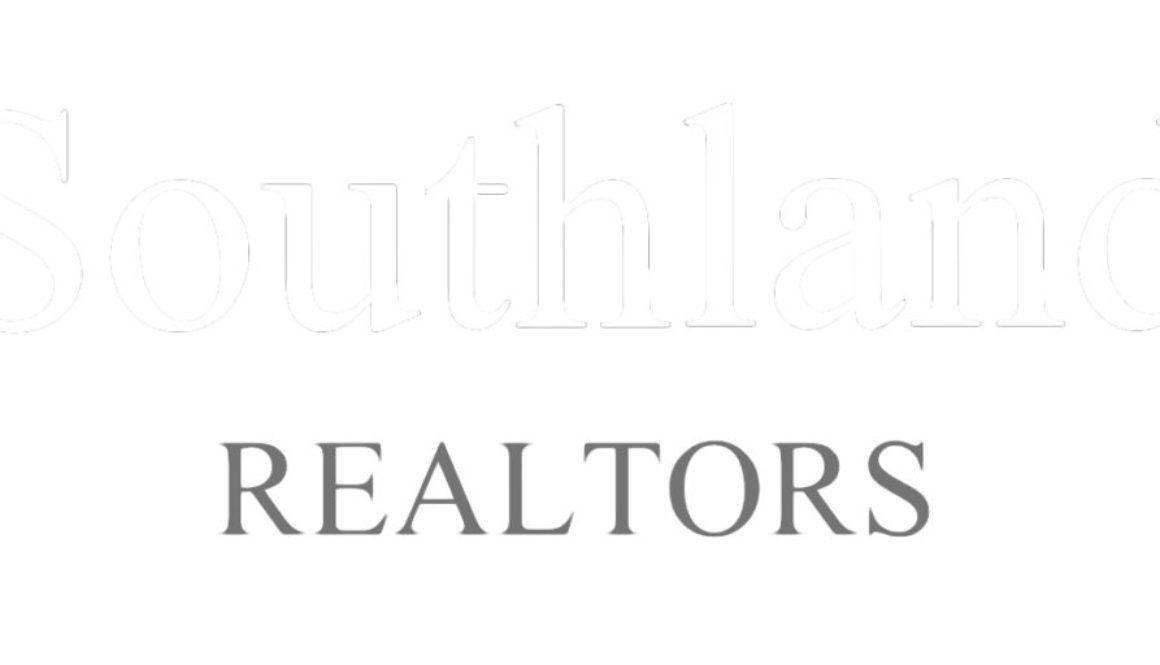 SOUTHLAND-REALTORS-LOGO-WHITE-BACKGROUND-copy
