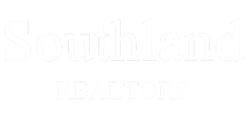 Southland Realtors - Footer Logo
