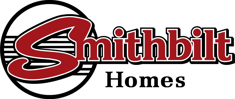 Smithbilt homes