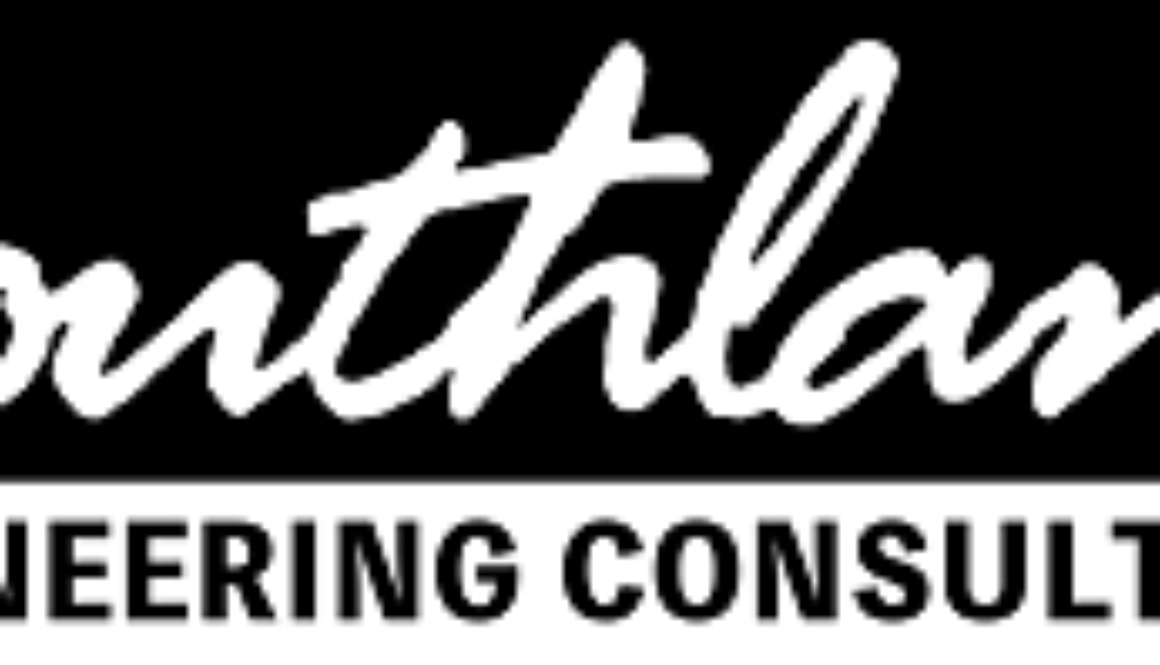 Southland Engineering Consultants