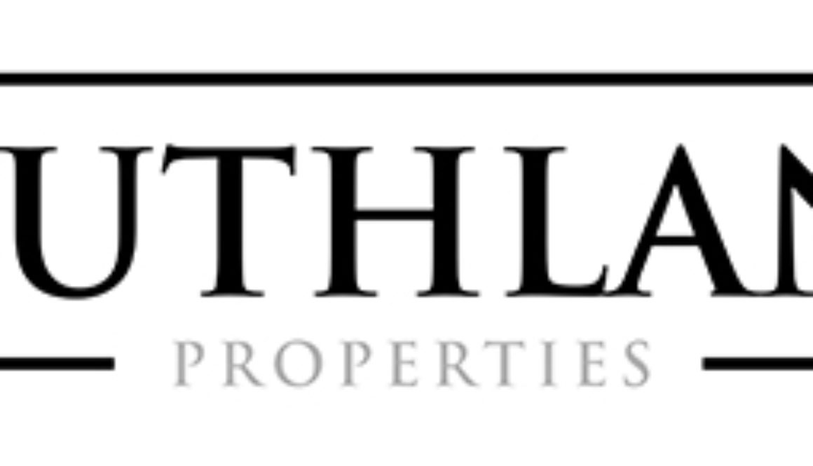 Southland-Properties