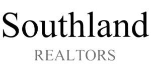 Southland Realtors logo-print