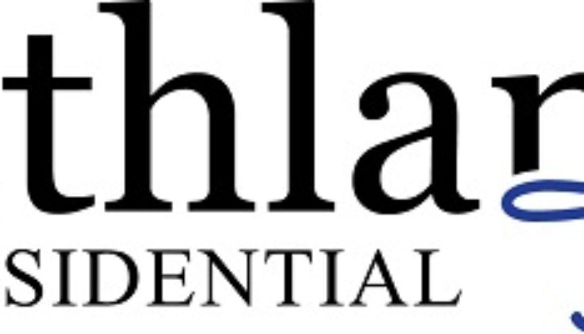Southland Residential Logo 2017_600x134