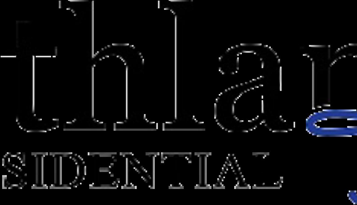 Southland-Title-Logo