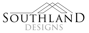 Southland designs small