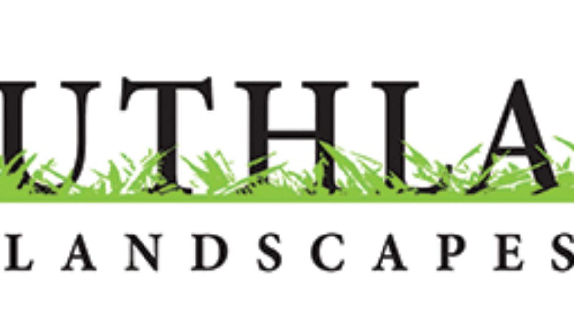Sthld-Landscapes-Logo