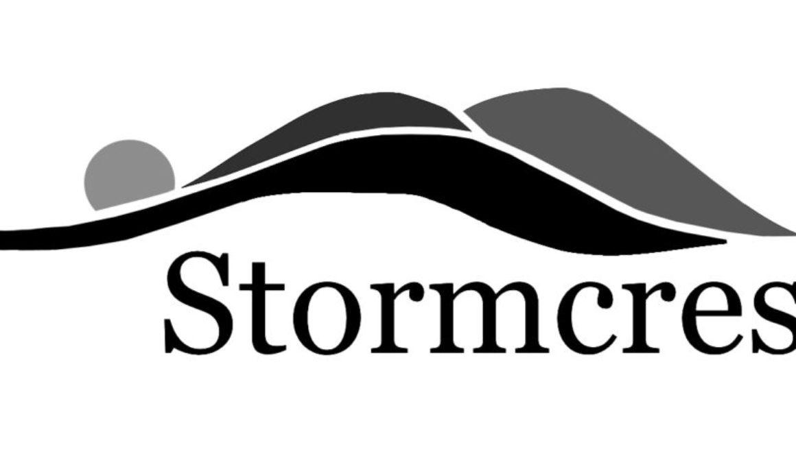 Stromcrest Logo