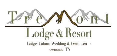 Townsend Lodge and Resort