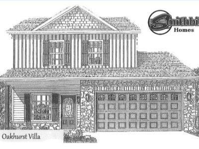 Villa MU