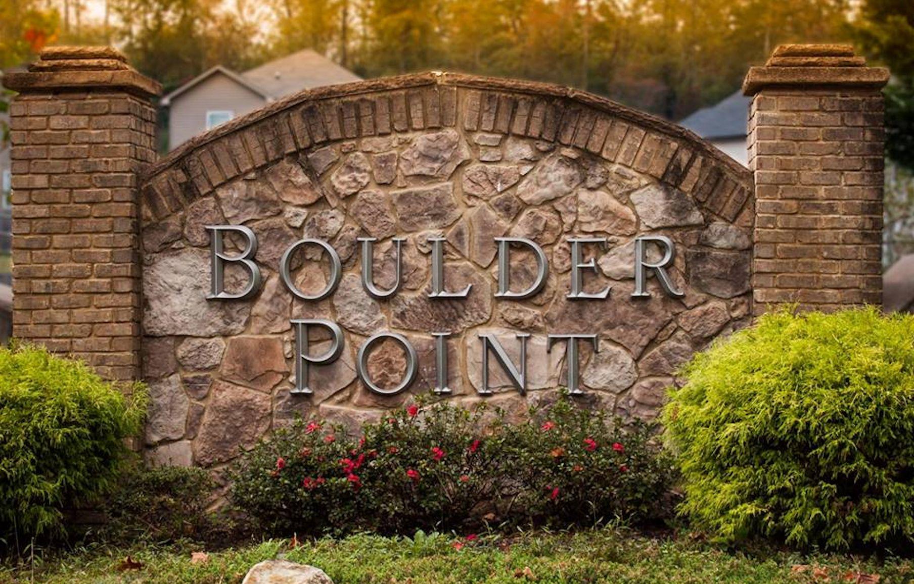 boulder_point