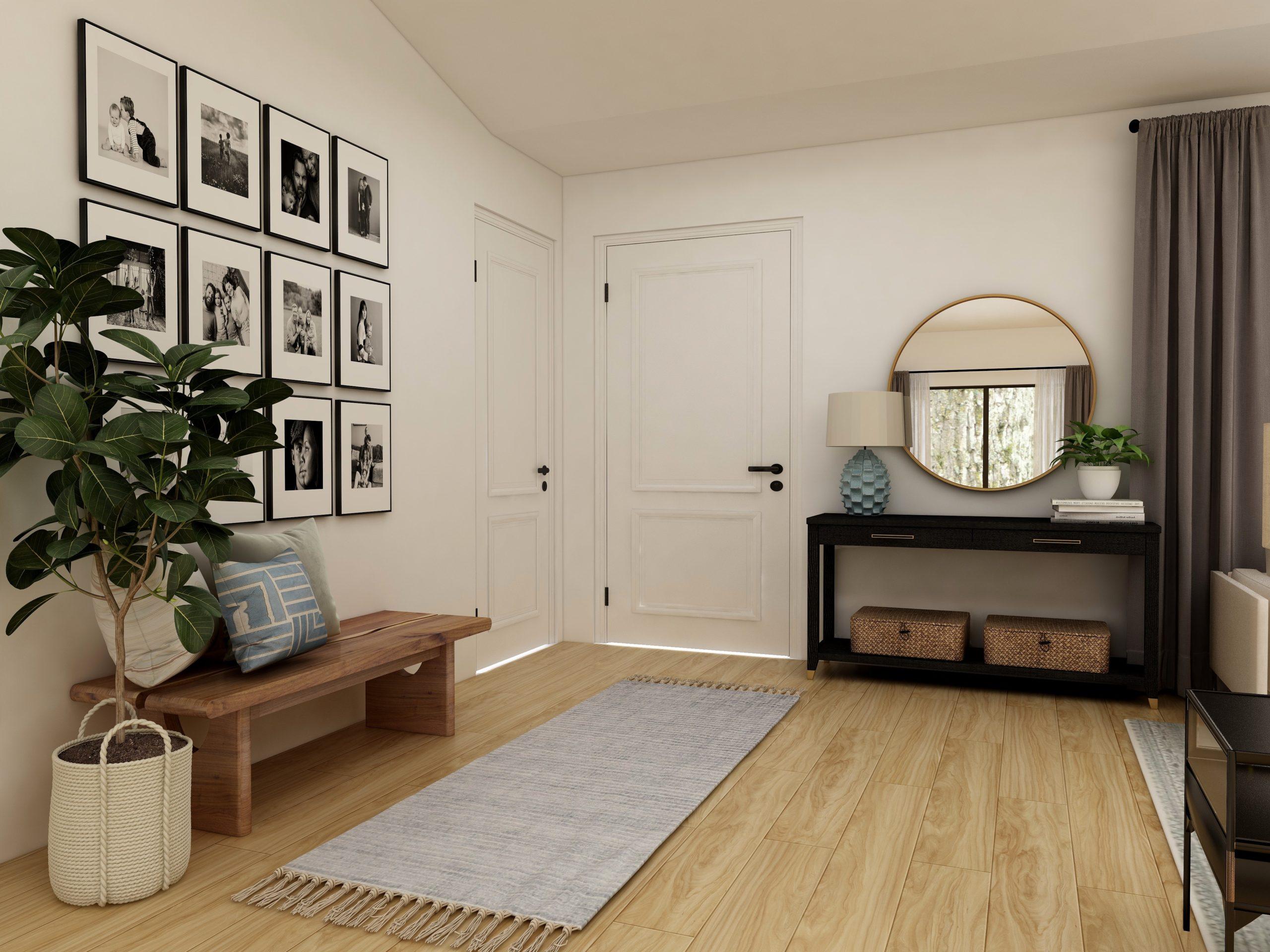 collov-home-design-xJ14RuLV9zI-unsplash