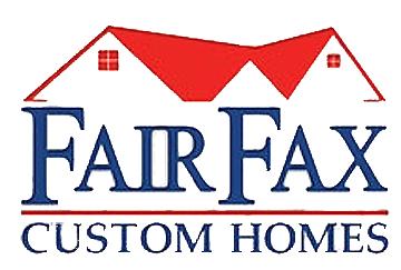fairfax logo jp 1