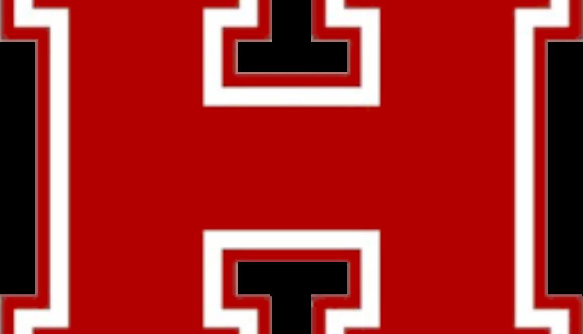 heritage_logo