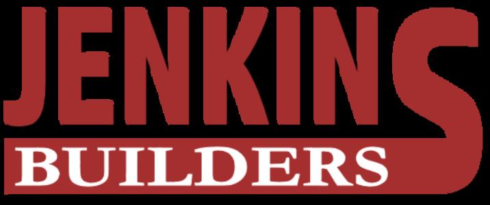 jenkinsbuilders 1