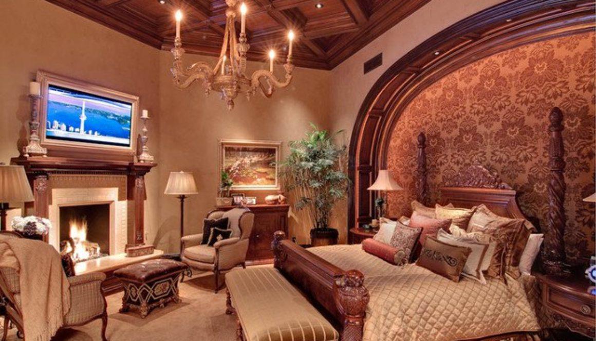 luxury-bedrooms-19