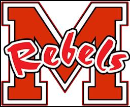 maryville_logo