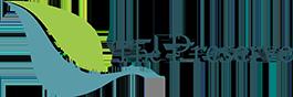 preserve-logo