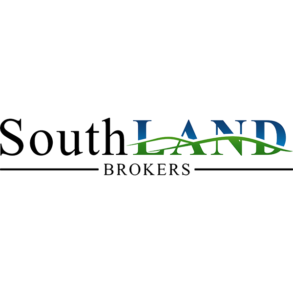 southland-brokers