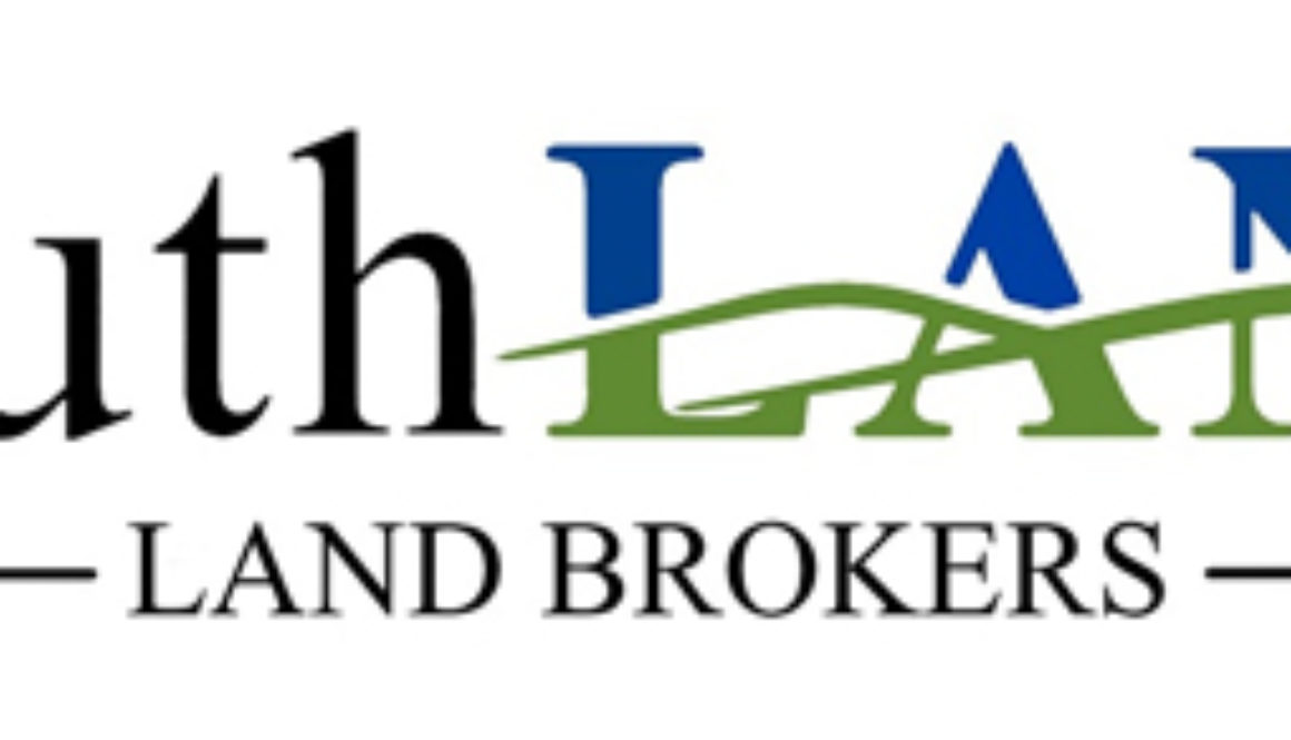 southland-land-brokers
