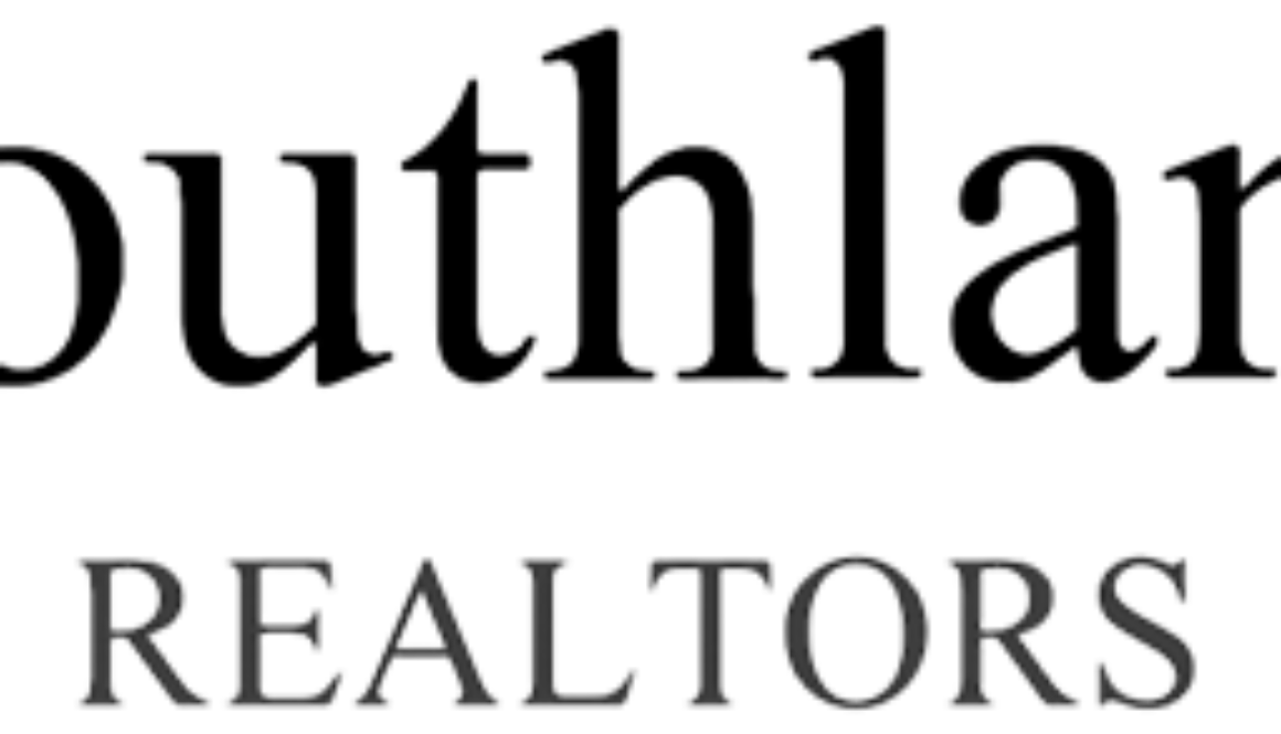 southland-logo-3