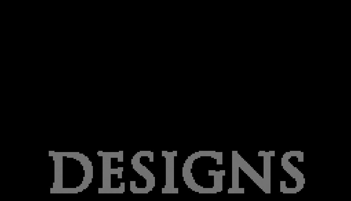 southland-logo-5