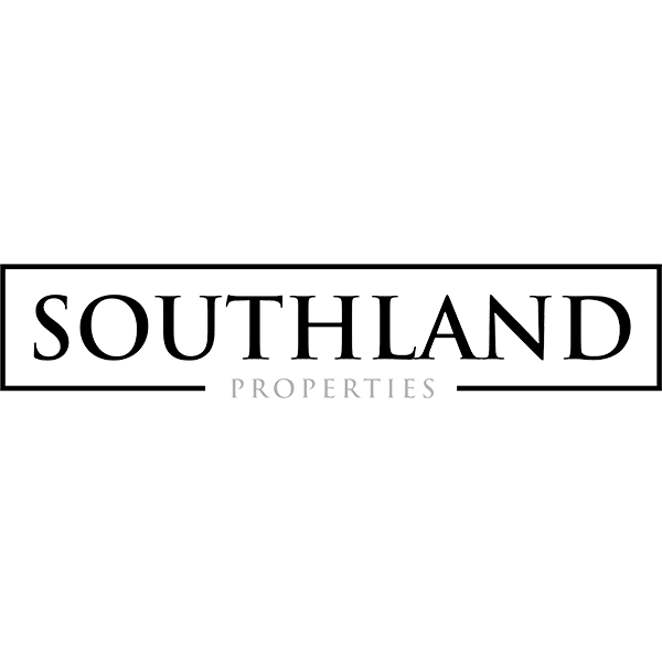 What Southland Offers NEW BUILDERS