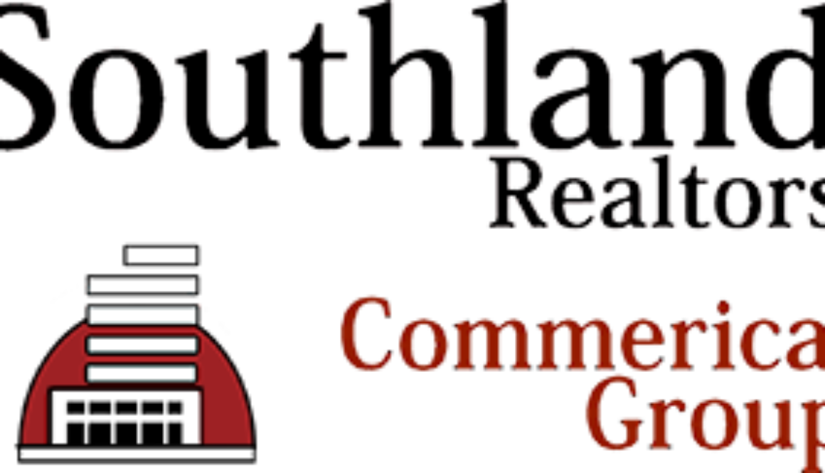 Southland Realtors Commercial Group