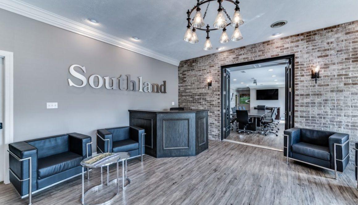 southlandoffice-min