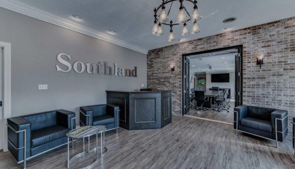 Southland-Realtors