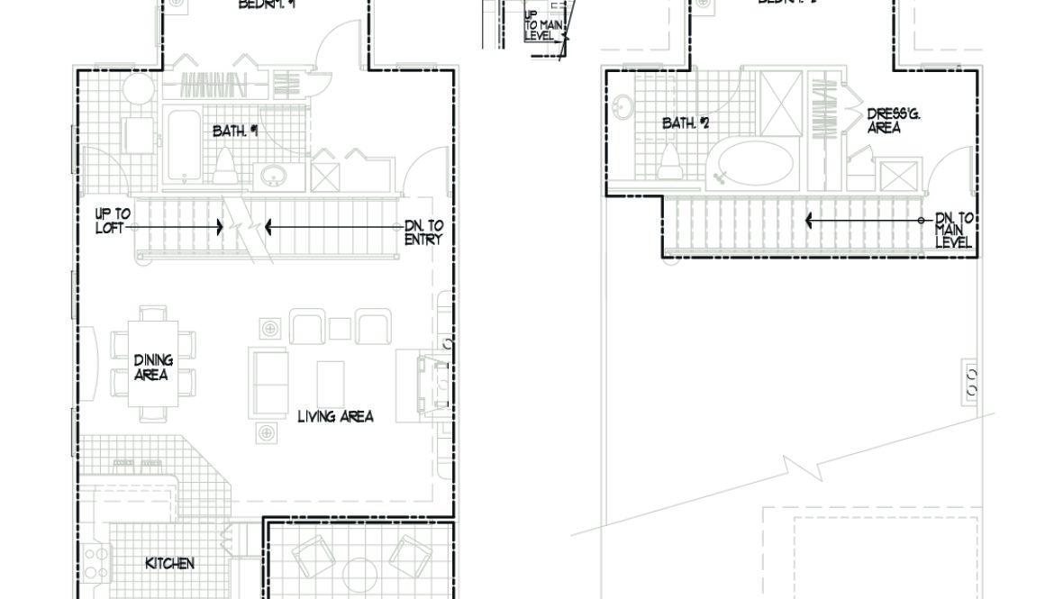 villa_floor_plan_c