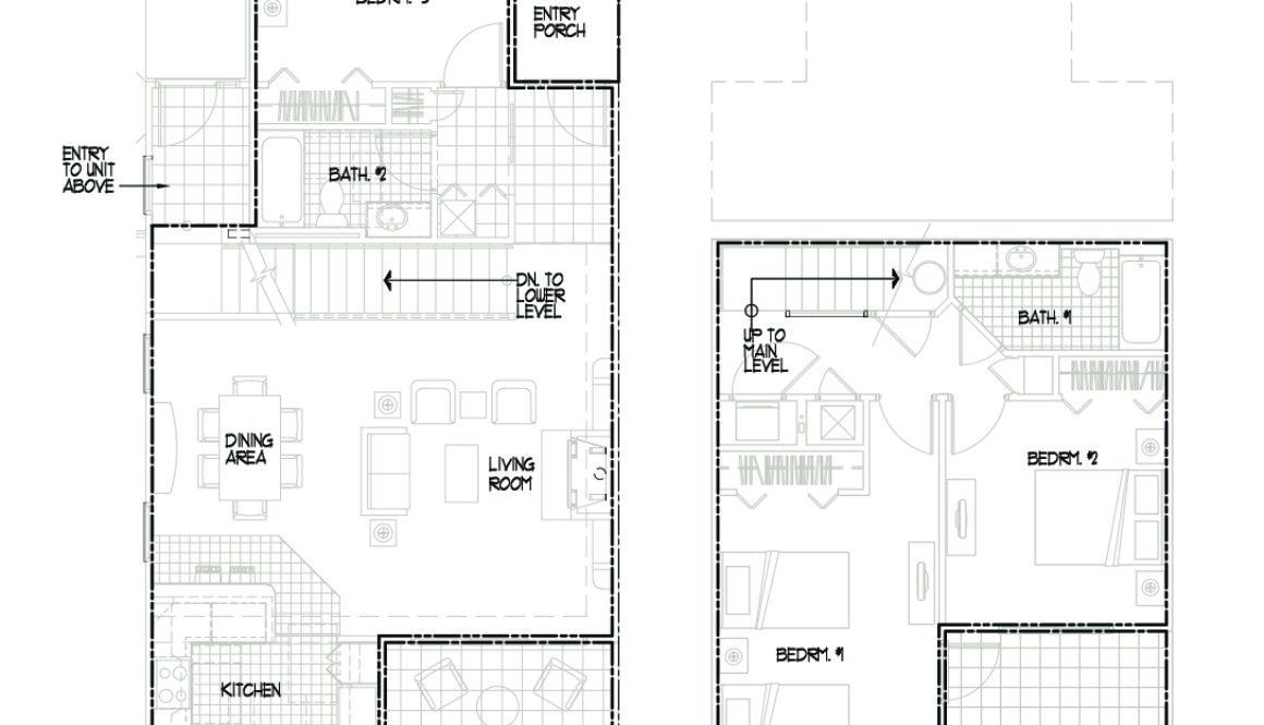 villa_floor_plan_d