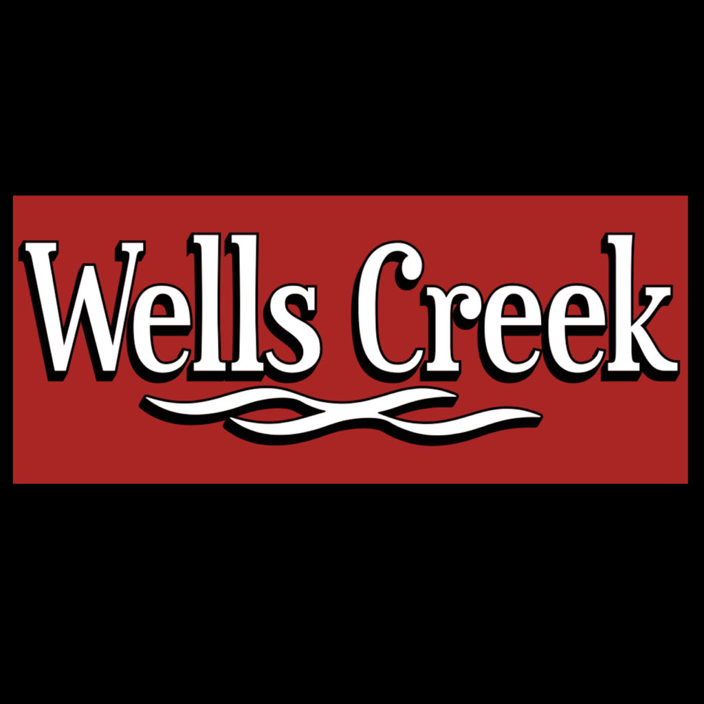 Wells Creek