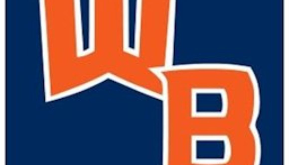 williamblount_logo