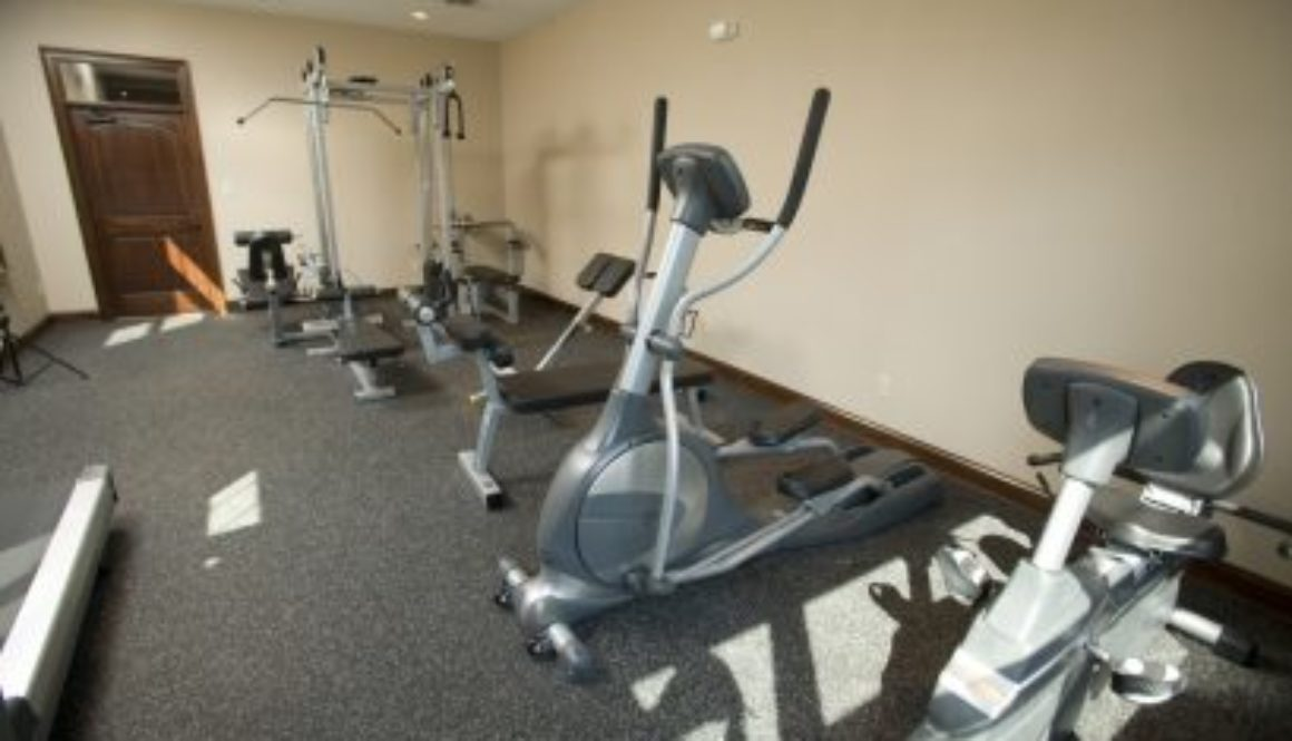 workout_room